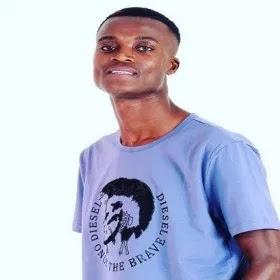 BAIXAR MP3    King Monada - Malwedhe (2018) [Novidades Só Aqui]