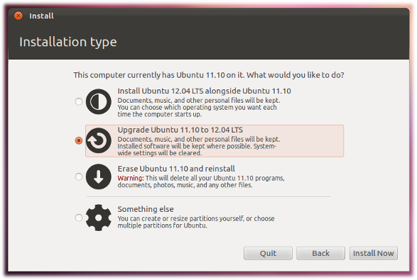 ubuntu1204-upgrade.png