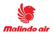Malindo Air Memperoleh Sertifikasi Audit Keselamatan Operasional (IOSA)