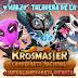 Este fin de semana se celebra Campeonato Nacional de Krosmaster
