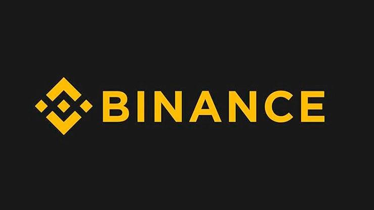 Binance как торговать на бирже