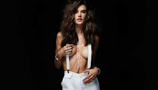 Alessandra+Ambrosio+%E2%80%93+Jacquie+Aiche+Jewelry+Pictureshoot+2017+-+SexyCelebs.in+3.jpg