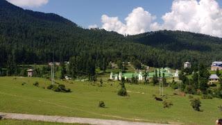 chinta-valley-doda