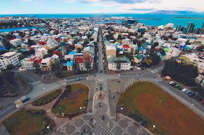 Islandia y la austeridad - La historia no fue como nos lo contaron