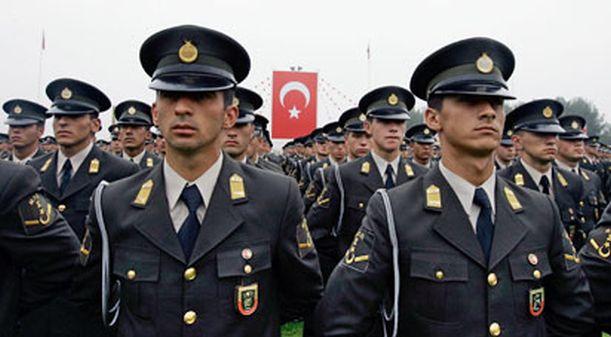 Μυστήρια υπόθεση στην Κύπρο: Τούρκος ανώτερος αξιωματικός ζήτησε πολιτικό άσυλο
