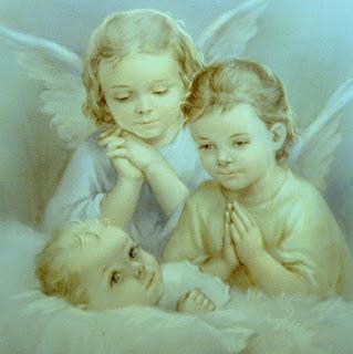 透過天使數字給你平靜 (700-799)