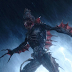 """Derivado de """"Aquaman"""" será um filme de terror"""