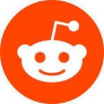 Reddit social sharing site