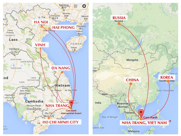 https://www.datxanhntb.com/2020/05/KDC-Dinh-Tien-Hoang.html