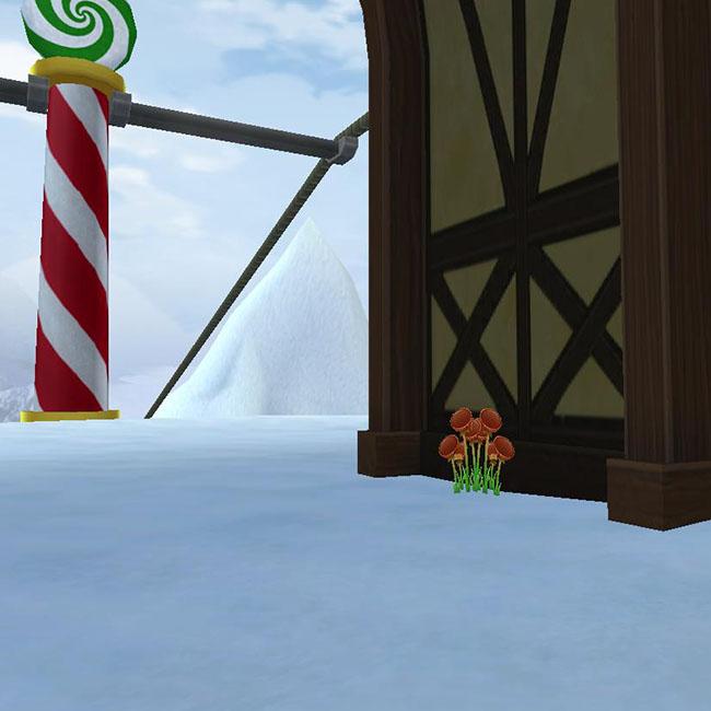 Karamelle Eloise Quest Guide: Peanut Buttercups | Wizard101