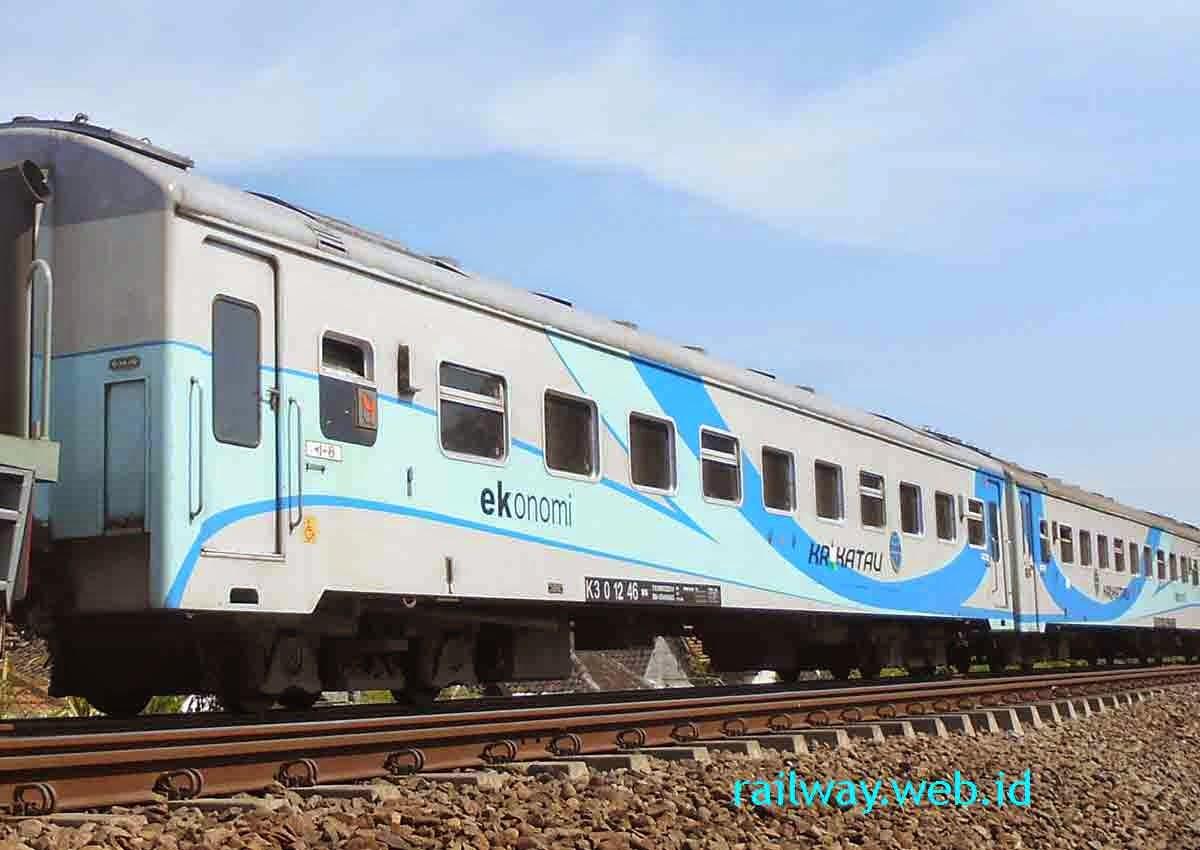 rute kereta api krakatau diperpendek menjadi blitar pasar senen rh railway web id jalur kereta api krakatau 2017 rute kereta api krakatau ekonomi