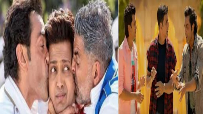 Housefull 4 Full Movie Download, Tamilrockers 2019 Housefull 4 Full HD