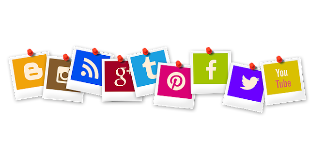 SEO Tools From Social