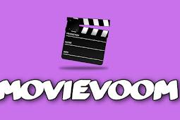 Movievoom 2021 - Download Punjabi   Horror   WWE    Bollywood Movies