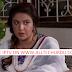 Pakistan Channel Free IPTV m3u File Free Download
