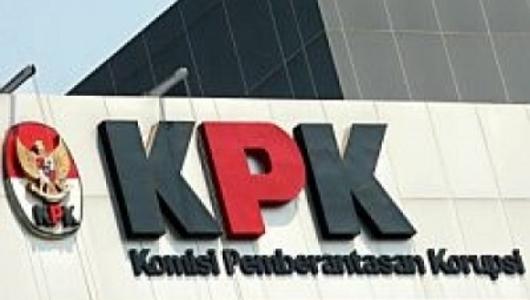 KPK Periksa Legislator Gerindra Terkait Kasus Bowo Sidik
