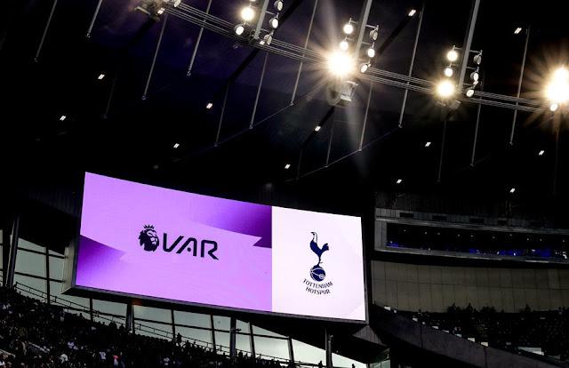 VAR-Tottenham-huong-loi-nhieu-nhat