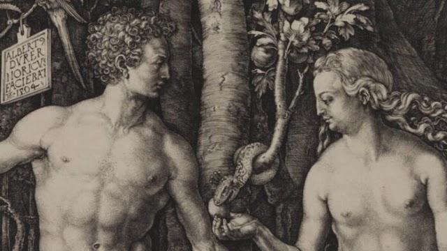 Tovább marad nyitva a Szépművészeti Dürer-kiállítása