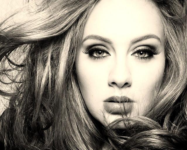 Adele download besplatne pozadine za desktop 1280x1024