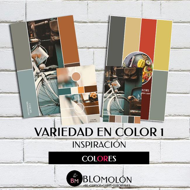 variedad_en_color_paletas_colores_1