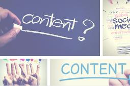 Deretan Tools Untuk Membangun Konten Berkualitas Bagi Seorang Blogger