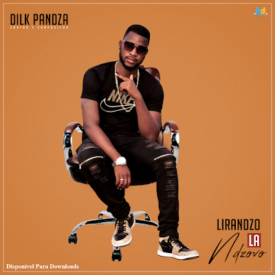 Dilk Pandza - Lirandzo La Ndzovo (Prod. ZD Records) 2020 | Download Mp3
