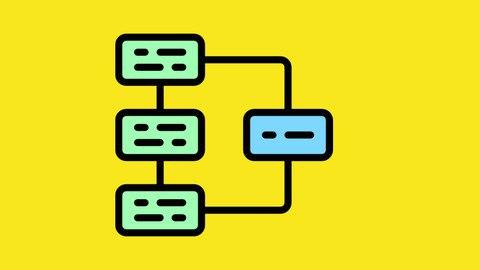 Data Analysis & Business Intelligence: SQL MySQL Power BI [Free Online Course] - TechCracked