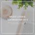 Project Literasi, Tantangan Hari Ke-5