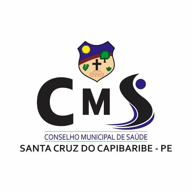Conselho Municipal de Saúde de Santa Cruz do Capibaribe lança Edital de convocação para eleição