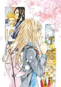 Rekomendasi Anime Mirip Sakurasou no Pet na Kanojo