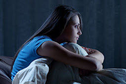 Penyebab Umum Insomnia dan Pengaruhnya bagi Kualitas Hidup