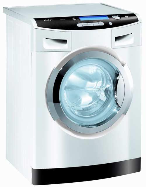 astuces comment enlever le surplus de savon dans la machine laver. Black Bedroom Furniture Sets. Home Design Ideas