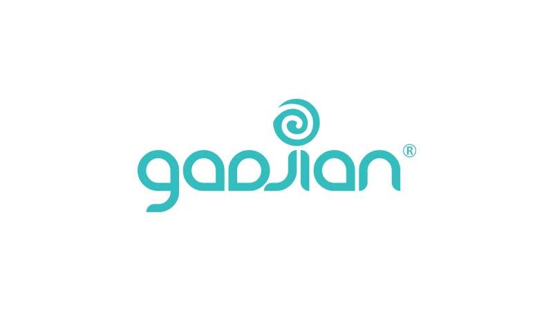 Lowongan Kerja Gadjian.com