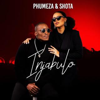 Phumeza & Shota – Injabulo (CandyMan Remix) ( 2019 ) [DOWNLOAD]