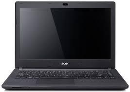 Acer ES1 431