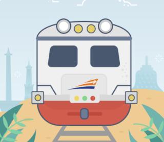 Tiket Kereta Jakarta Cilacap Terbaik
