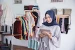 7 Cara Memulai Bisnis Fashion Online Bagi Pemula