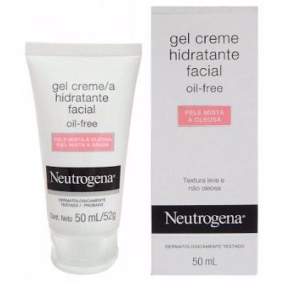 hidratante-facial-pele-oleosa-blog-inspirando-garotas