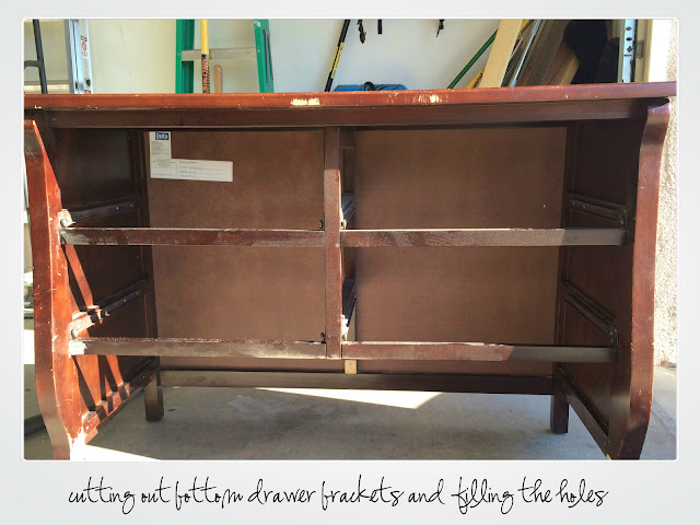 dresser inspiration, how to transform a dresser, painted furniture, up cycling furniture, up cycling a dresser