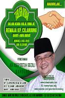 Syiar Islam Bandung