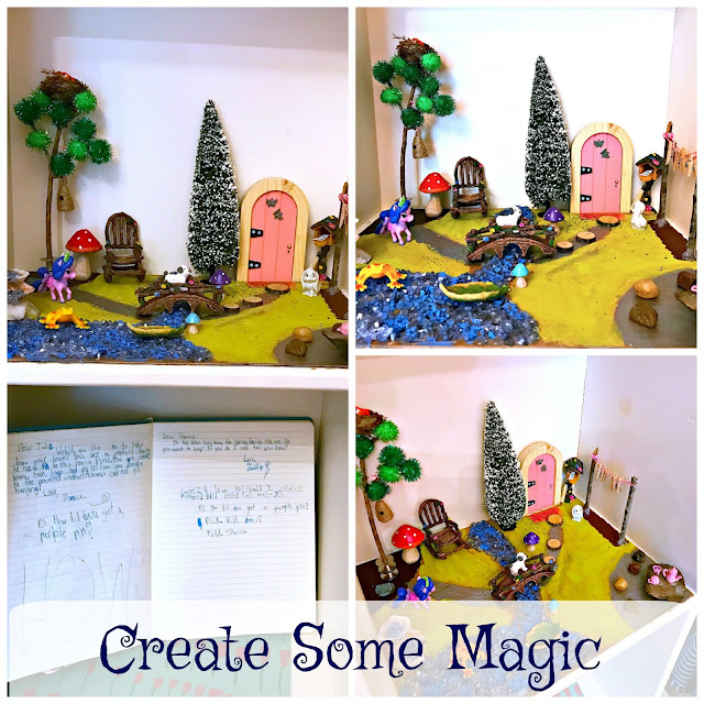 Child Craft Activity, Child, DIY Fairy Garden, Play Therapy