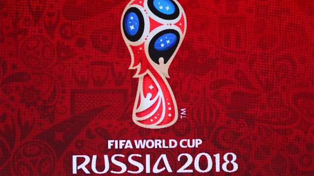 Kualifikasi Piala Dunia 2018: Australia, Jepang menang