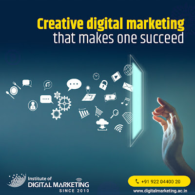 www.digitalmarketing.ac.in/digitallysavvy.jpg