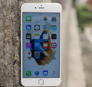 5 Alasan Mengapa iPhone 6s Masih Layak Dibeli di Tahun 2020