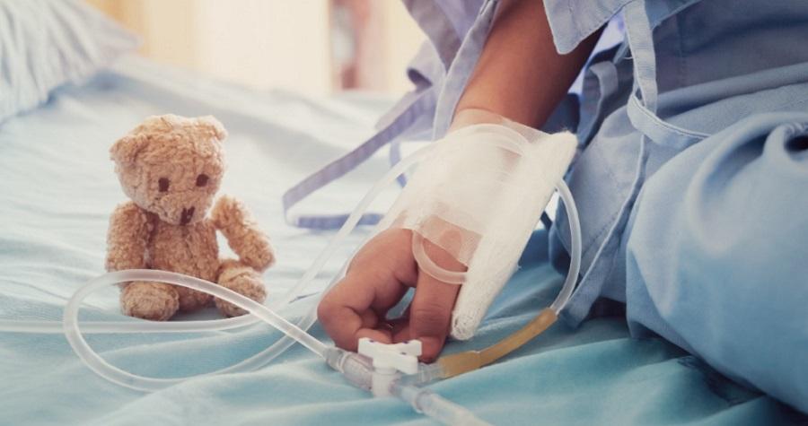 Médico é encontrado morto após amputar pênis de menino de 3 anos em cirurgia - Portal Spy