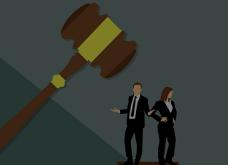 Legal Rights Advice: The 3 Most Common Mistakes To Avoid