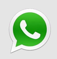 تحميل أشهر التطبيقات لإجراء المكالمات الصوتية والفيديو والدردشة مجاناً لهواتف أندرويد،أيفون،ايباد،ايبود،ويندوز فون،ونوكيا لوميا Best free app to Calls & Text and video For all phones APK-IPA-xap