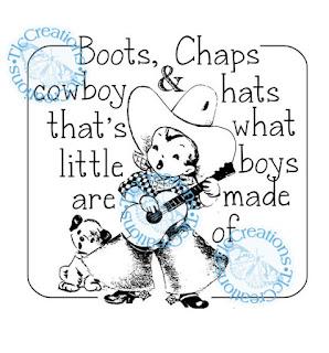 https://1.bp.blogspot.com/-4zA7TQamwGk/V5QbH_uCFKI/AAAAAAABD3g/I2_QZAuWSgQdmp_4x78HPlFTuHMfjacfQCLcB/s320/CowboysPrev.jpg