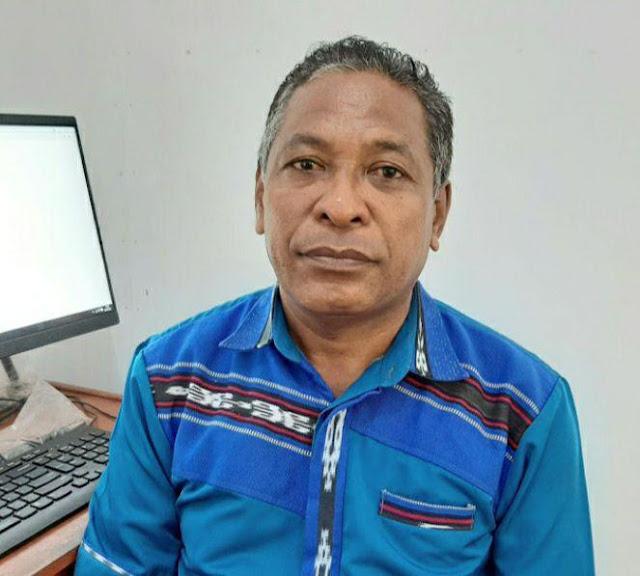 Presentase Kelulusan Siswa SMK Capai 98,6 Persen di Tanimbar
