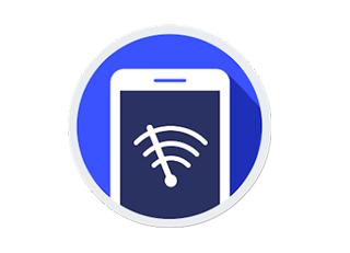 Data Usage Monitor Premium Apk Free Download